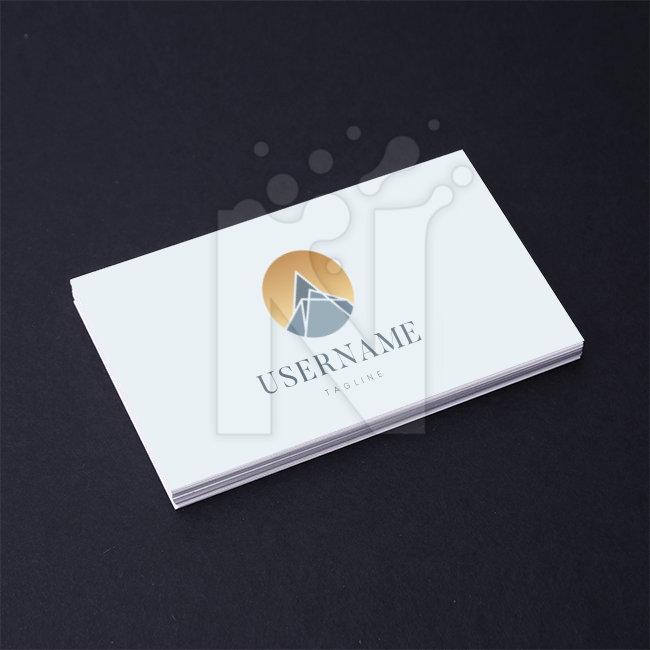 Logo by Cristopher Westrell